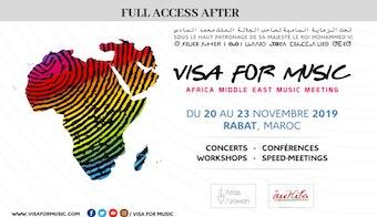 VFM - Full Access After