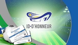 ID-D'HONNEUR