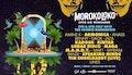 Moroko Loko Open Air Weekender