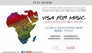 VFM - Full Access