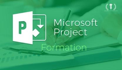Management De Projet Et MS Project