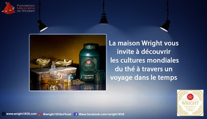 Wright 1856