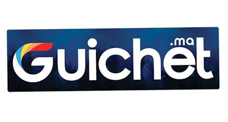 Nouvel An 2020 : La sélection Guichet.ma