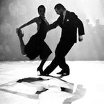 Le Tango au Maroc