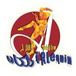 Théâtre Arlequin