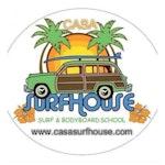 Casa SurfHouse