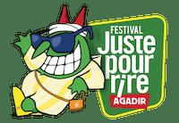 Festival Juste Pour Rire Agadir