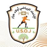 Union sportif Oulad Jerrar