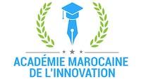 Académie Marocain de l'innovation