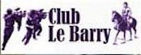 Club le barry