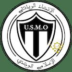 Union sportive musulmane d'Oujda