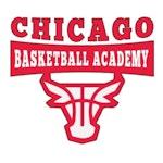 Chicago Basket Academy MAROC