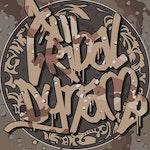 Metal Tribe