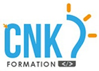CNK Formation