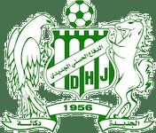 Difaâ Hassani d'El Jadida