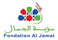 Fondation Al Jamal