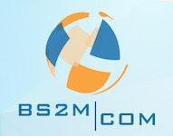 BS2M COM
