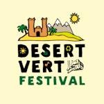 Désert Vert Festival