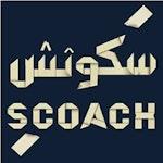 scoach