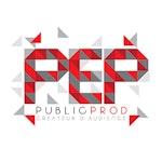 PUBLIC PROD