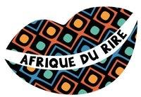 Afrique du Rire 2020