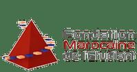 Fondation Marocaine