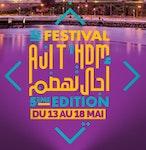 Festival Aji T'hdm