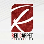 RED CARPET PRODUCTION