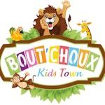 Boutchoux Kids Town