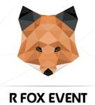 R Fox Event
