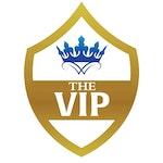 The Vip