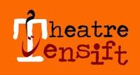 Troupe Théâtre Tensift