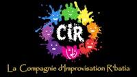 CIR Maroc