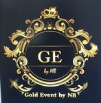 Gold Event BY NB