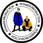 Nomads Production