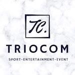 Triocom