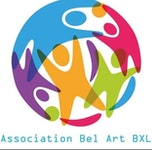 Association Bel Art bxl