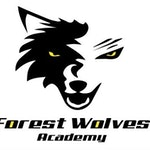 Forest Wolves Academy