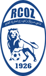 Rapide Club d'Oued-Zem