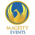 Magesty Events