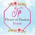 Fleurs et Passion Event