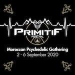 Primitif Festival