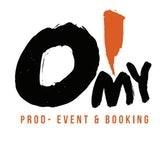 O'My Prod