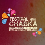 Festival Chabka