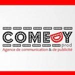 Comedy Prod