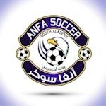 Anfa Soccer Youth Academy