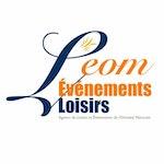 Agence LEOM
