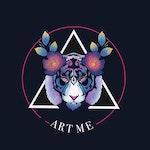 ART ME