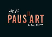 Paus'Art
