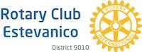 Le Rotary club Estevanvico